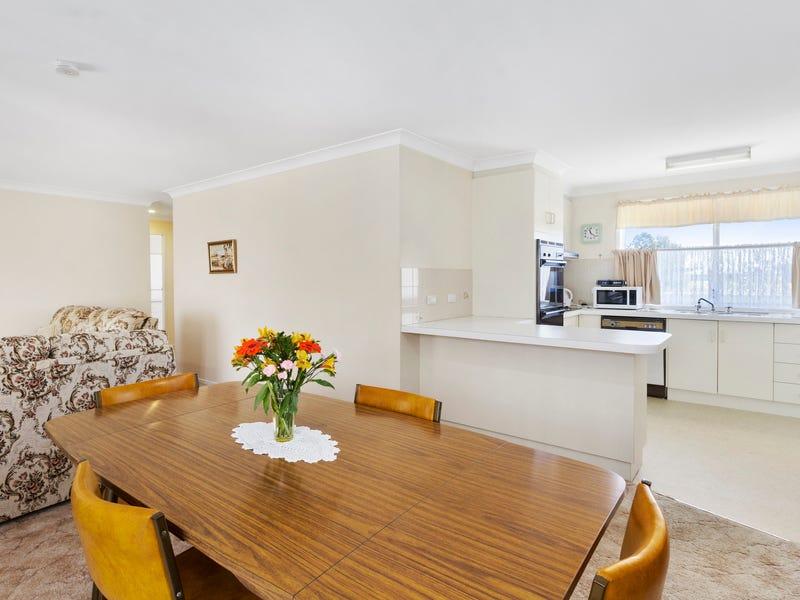 18/111-119 Kalinga Street, West Ballina, NSW 2478