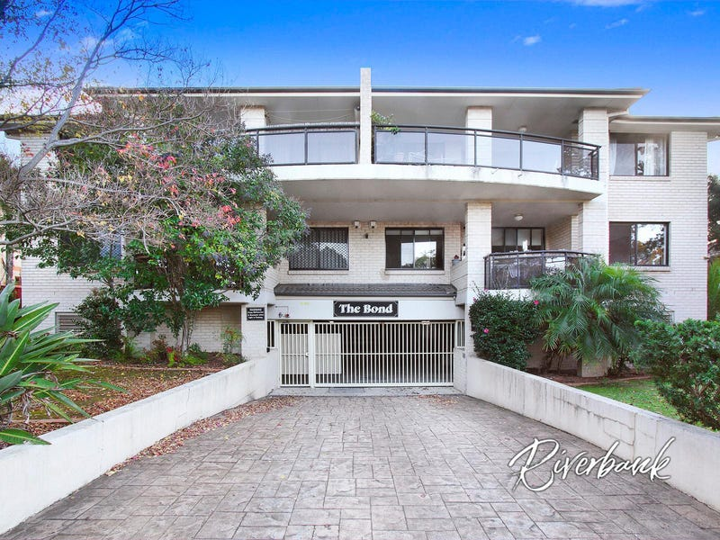 5/67-69 O'Neill Street, Guildford, NSW 2161