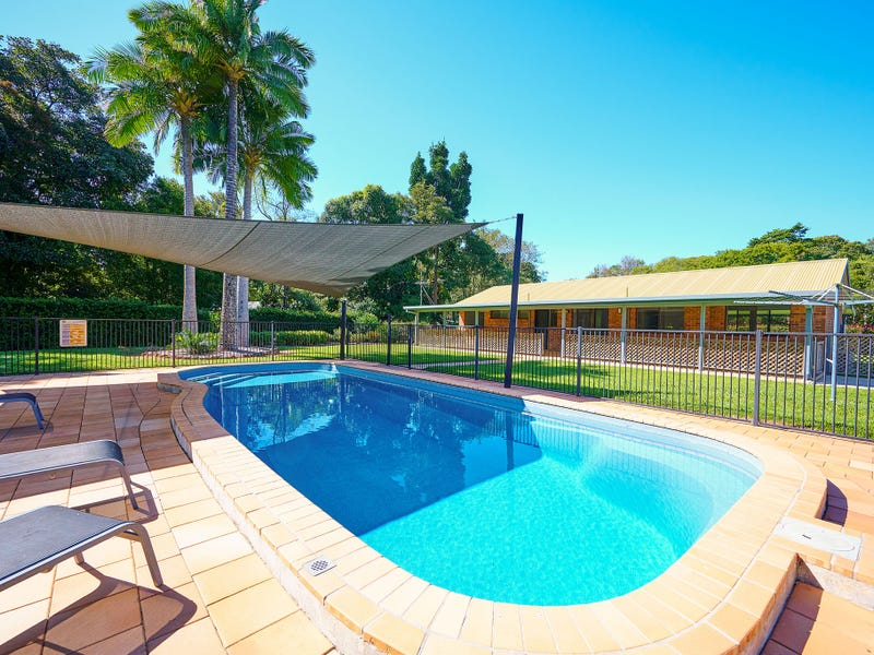 32 Greenvale Ct, Burringbar, NSW 2483