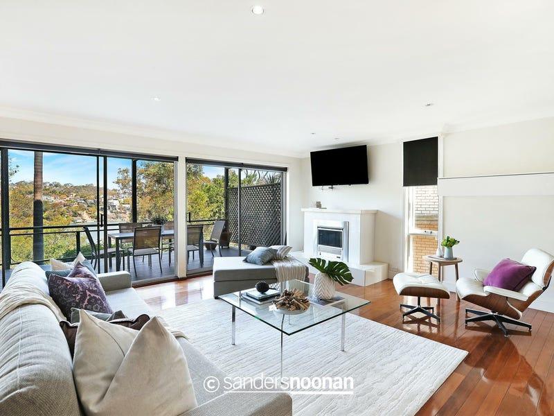 69 Valentia Avenue, Lugarno, NSW 2210