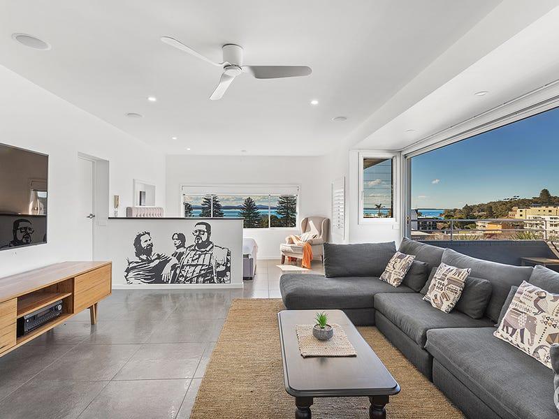 7/49 Donald Street, Nelson Bay, NSW 2315