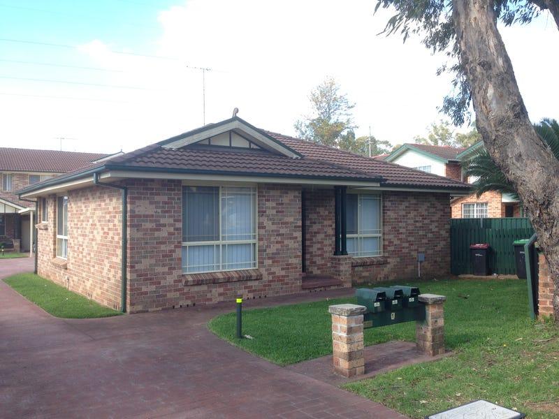 1/1 Eton Road, Cambridge Park, NSW 2747