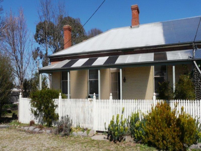 27 Lee Street, Kelso, NSW 2795
