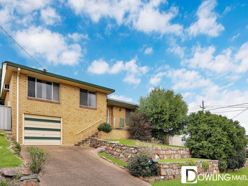 16 Ferry Place, East Maitland, NSW 2323