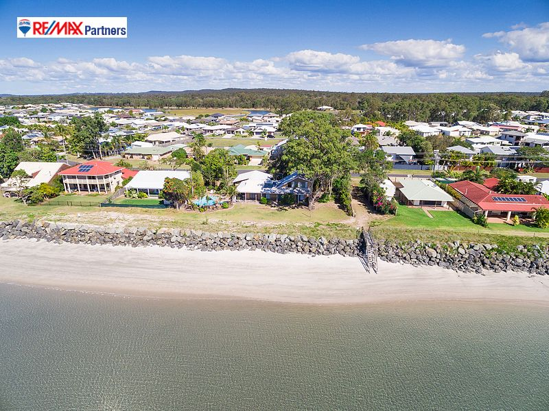 70 Kingfisher Parade, Toogoom, Qld 4655