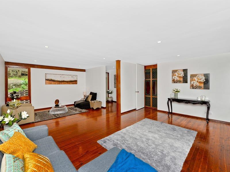 7A  Blaxland Road, Killara, NSW 2071