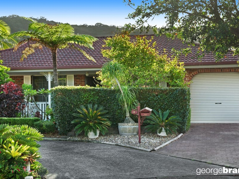 8 John Howe Place, Point Clare, NSW 2250