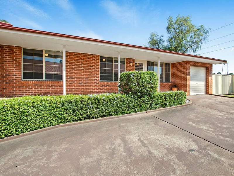 2/47 Tyne Crescent, North Richmond, NSW 2754
