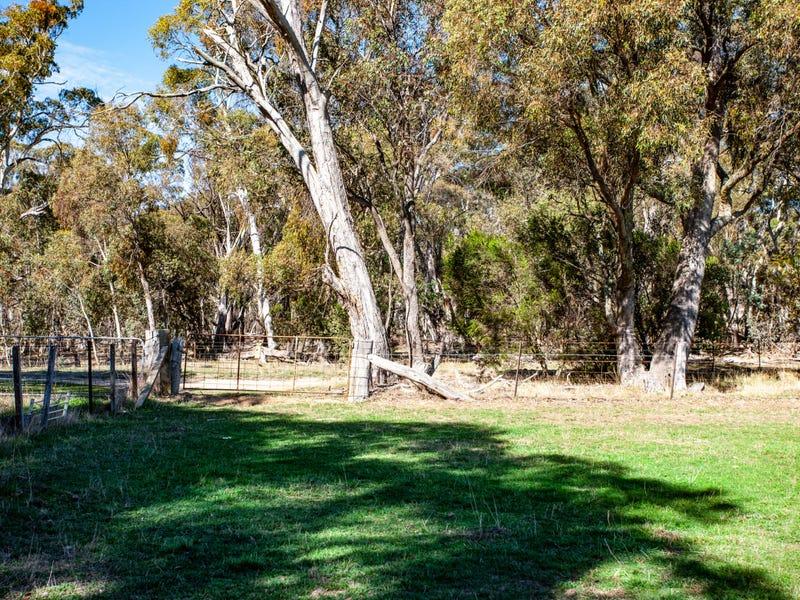 - Davis Lane, Grabben Gullen, NSW 2583
