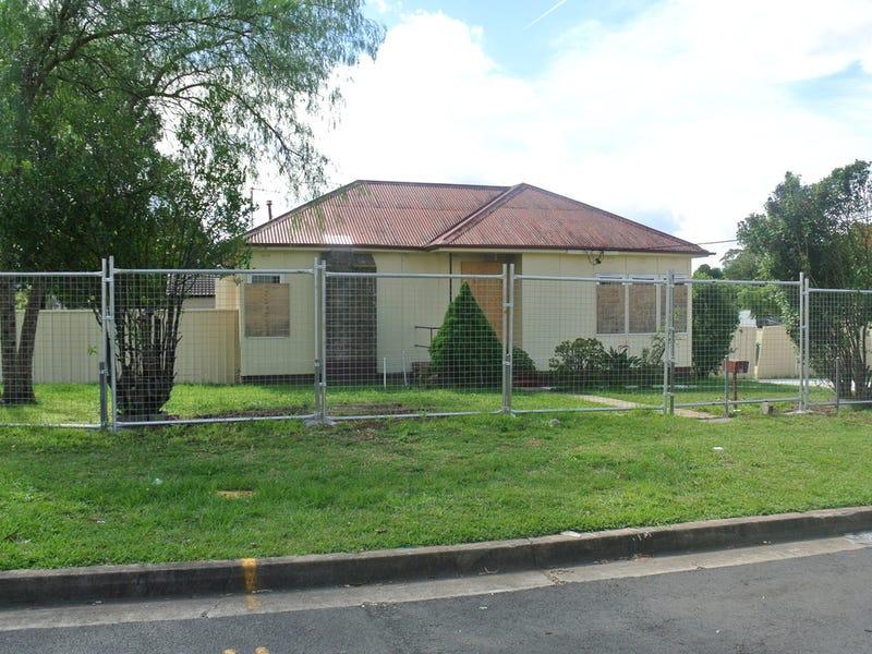 16 Warringa Street, Yagoona, NSW 2199