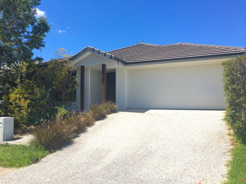 6 Sherbrooke Place, Sippy Downs, Qld 4556