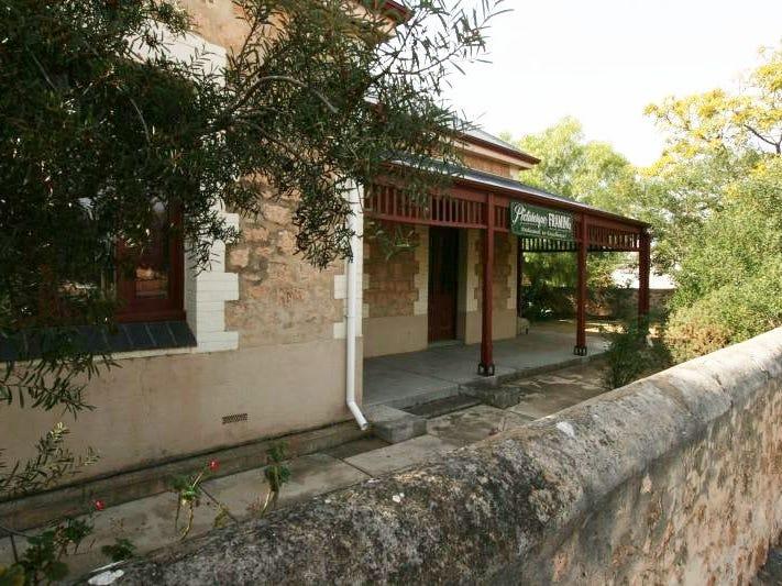 3 Frances Terrace, Kadina, SA 5554