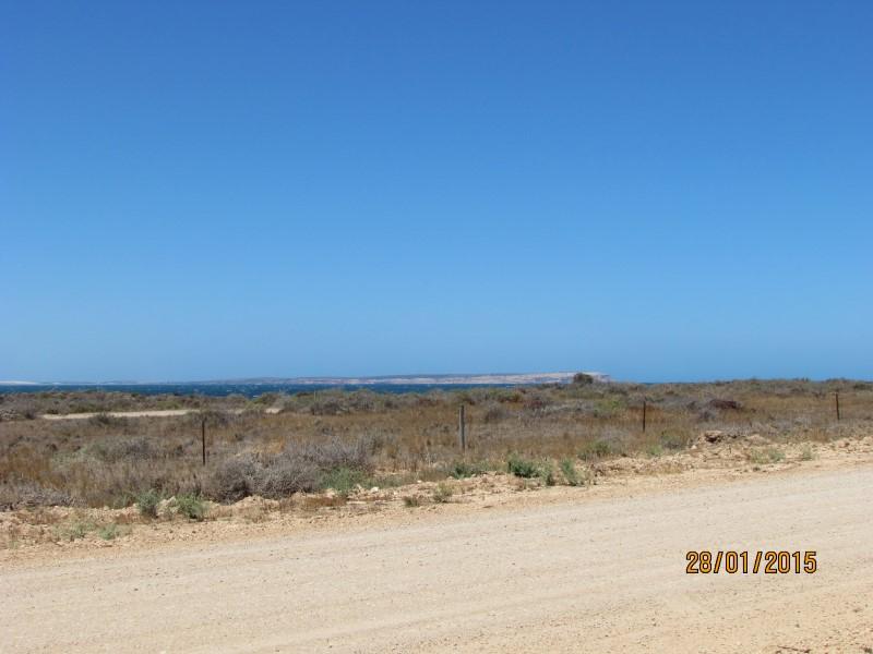 Lot 6 Westall Way Fishermans Paradise, Streaky Bay, SA 5680