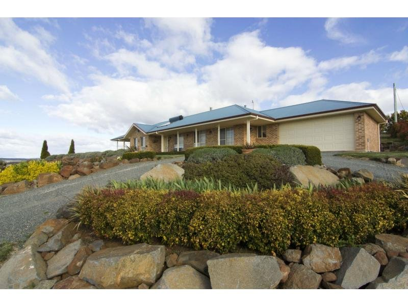 5 Greenhill Lane, Bungendore, NSW 2621