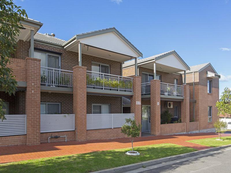 7/15 Stuart Street, Helensburgh, NSW 2508