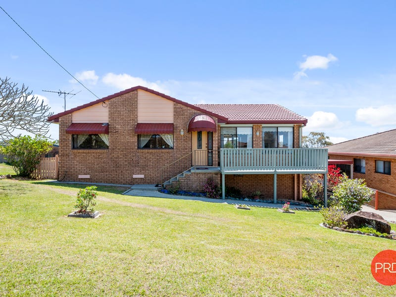 15 Campbell Street, Safety Beach, NSW 2456