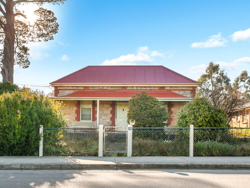 39 Church Street, Hahndorf, SA 5245