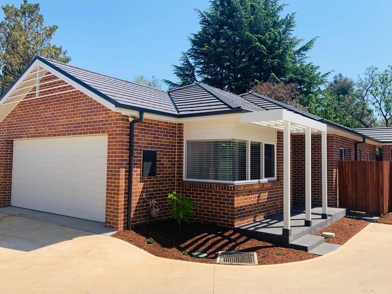 3/51 Moulder Street, Orange, NSW 2800