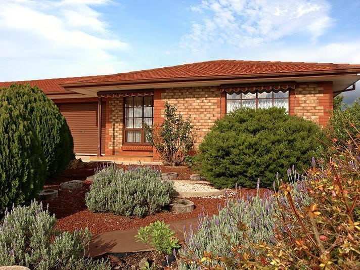 2/8 Richards Road, Willunga, SA 5172