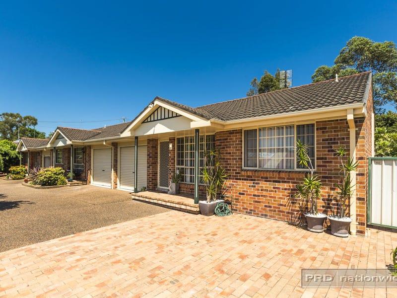 4/100 Dibbs Street, Adamstown, NSW 2289