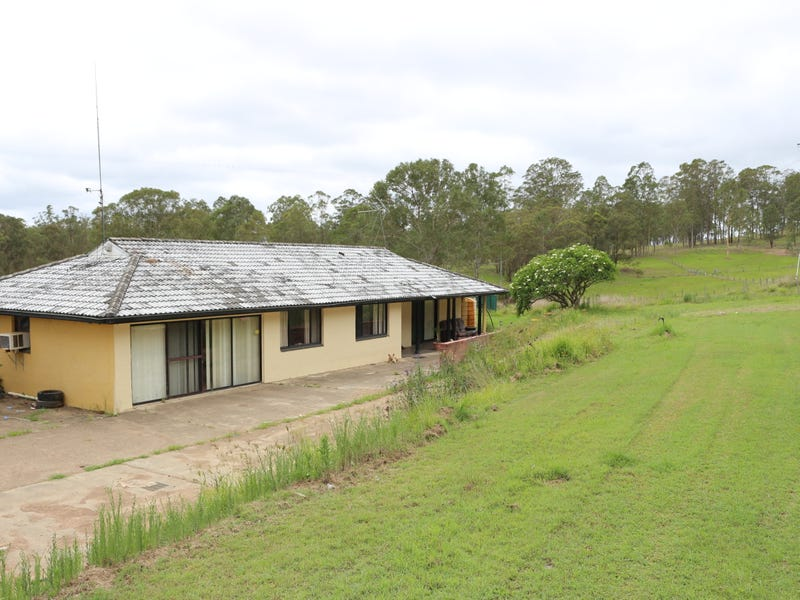 398 Bulga Road, Wingham, NSW 2429