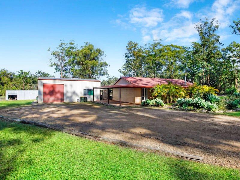 84 Moorside Drive, Telegraph Point, NSW 2441