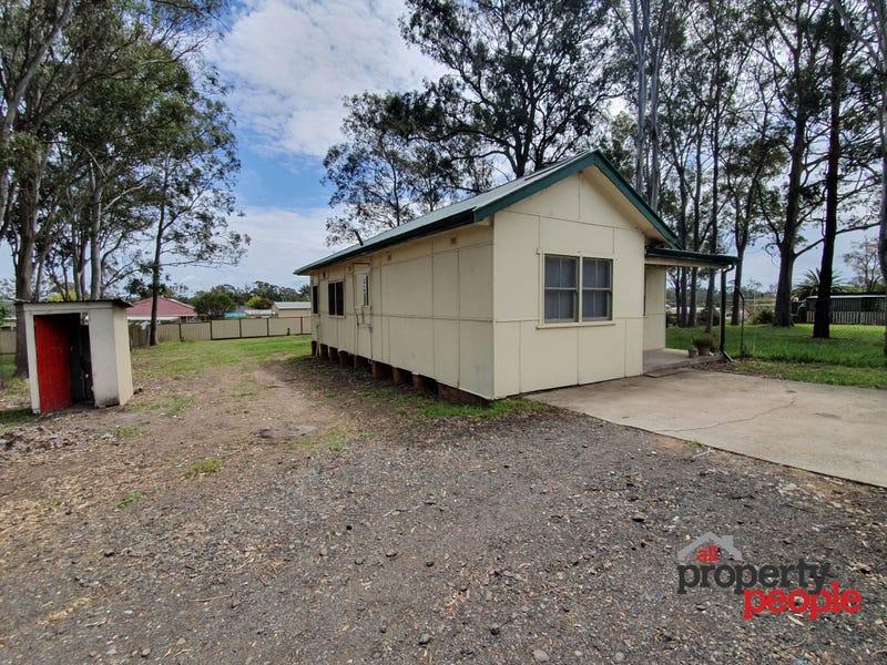 256A Edmondson Avenue, Austral, NSW 2179