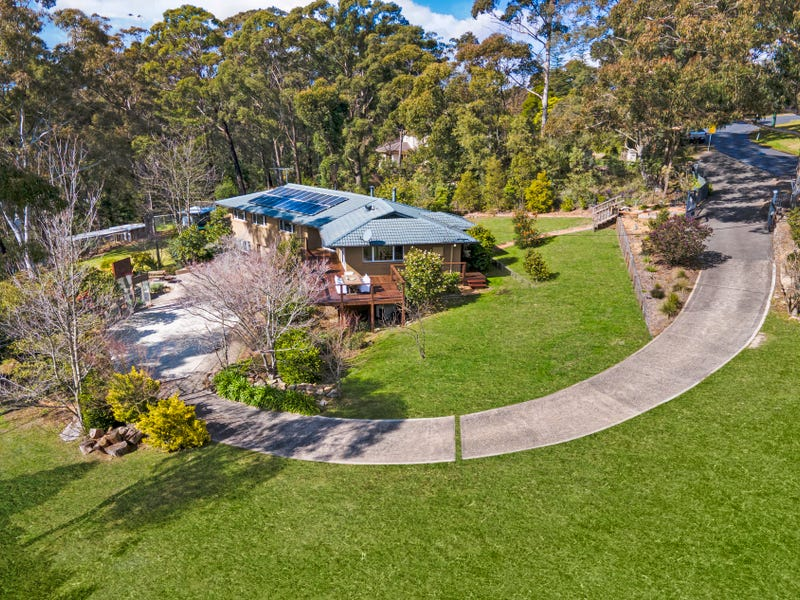 132-134 Oxley Drive