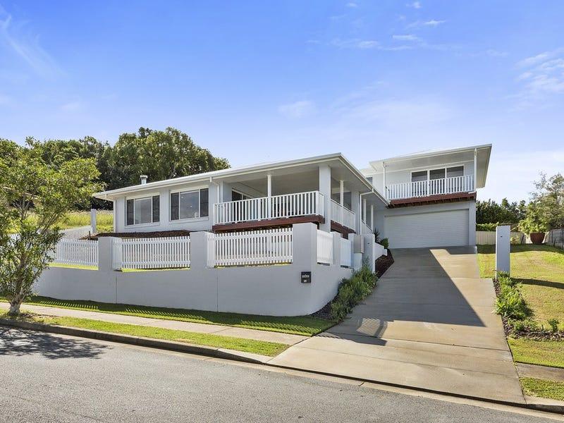 12 Auro Court, Sovereign Heights, Murwillumbah, NSW 2484