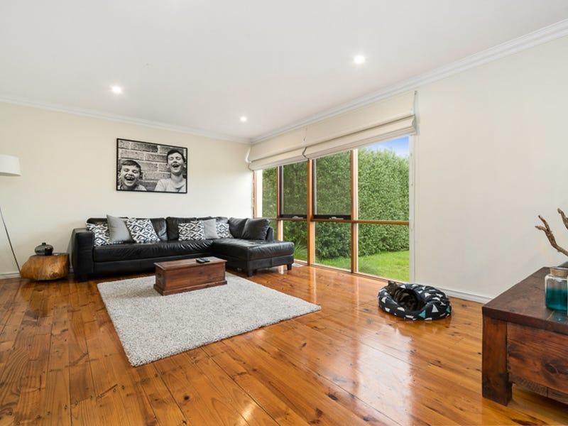 53 Adelaide Street, Mornington, Vic 3931