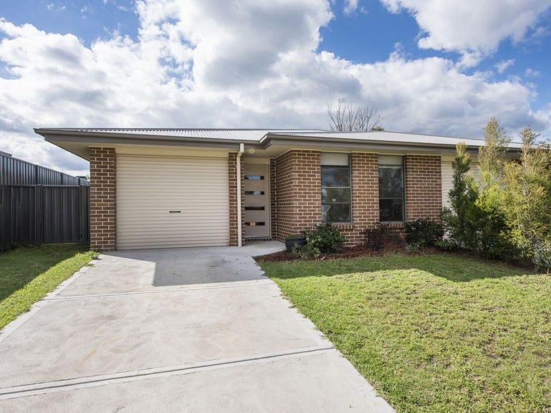 3 Doug Gudgeon Drive, Mudgee, NSW 2850
