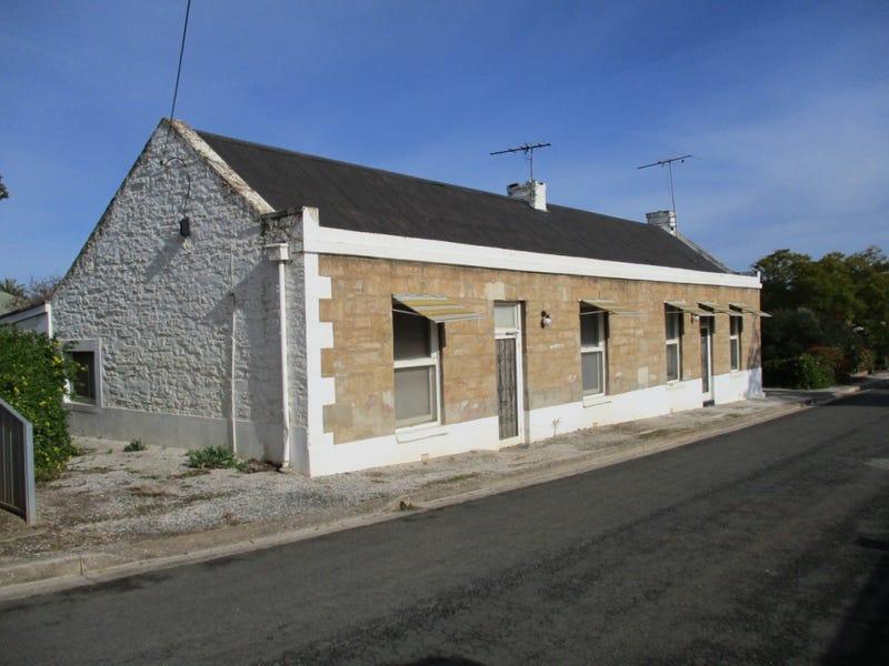 4 Tod Street, Kapunda