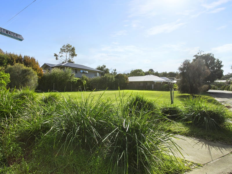 9 Purnell Street, Anglesea, Vic 3230