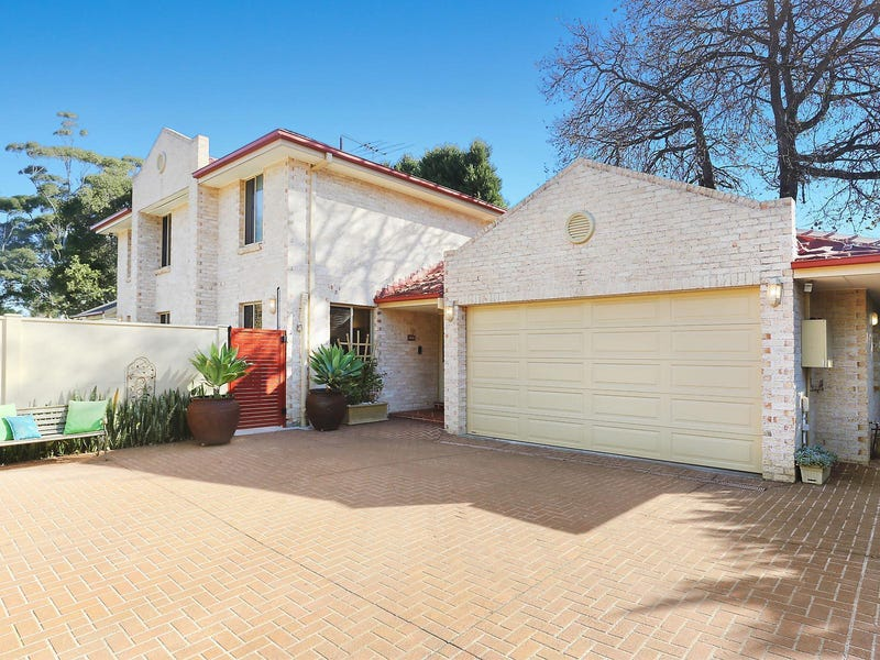 24A Waterloo Road, North Epping, NSW 2121