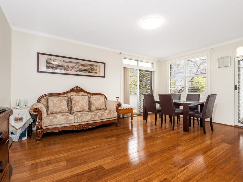 21/386-390 Mowbray Rd, Lane Cove North, NSW 2066