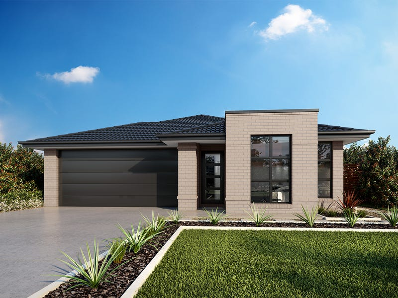 Lot 4421 Friarbird Ridge, Aberglasslyn