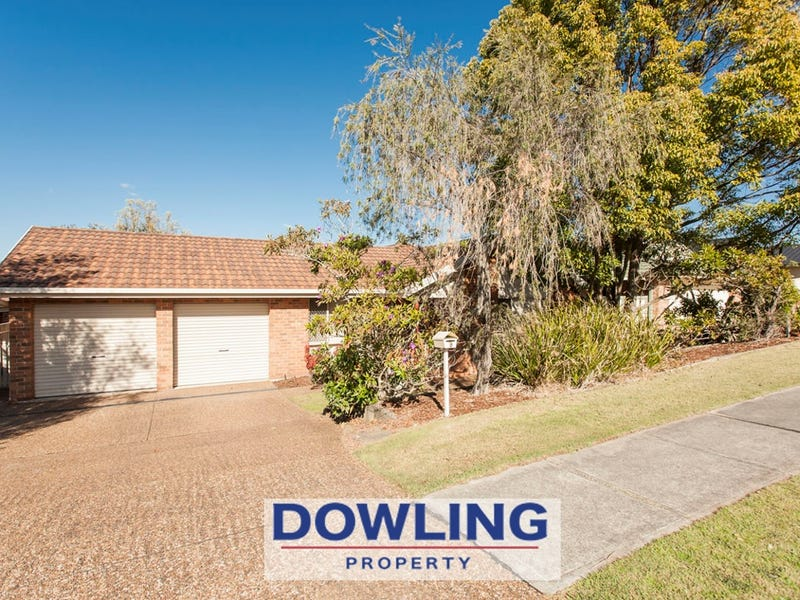 9 Joseph Sheen Drive, Raymond Terrace, NSW 2324