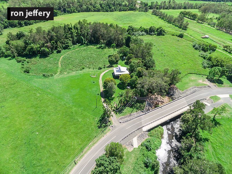 6 Amamoor Creek Road, Amamoor, Qld 4570