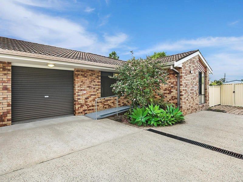 4/17 Bonville Street, Coffs Harbour, NSW 2450