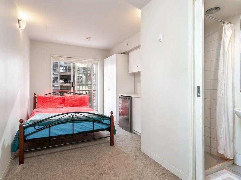 101/546 Flinders Street, Melbourne, Vic 3000