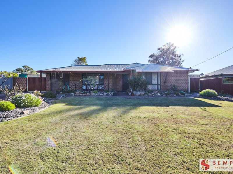 32 Mudlark Way, Yangebup, WA 6164