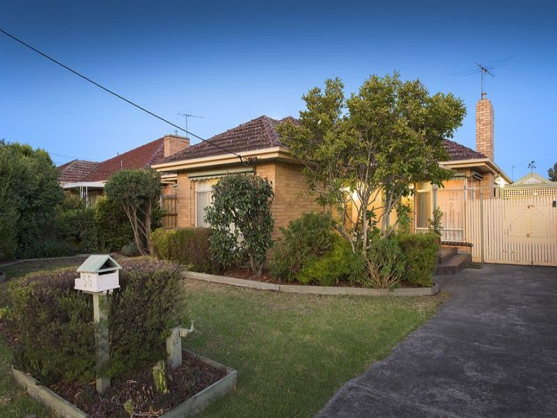 50 Paget Avenue, Glenroy, Vic 3046