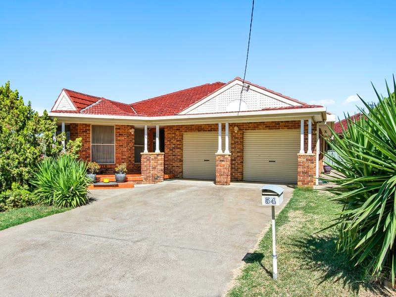 54 Grant Street, Tamworth, NSW 2340