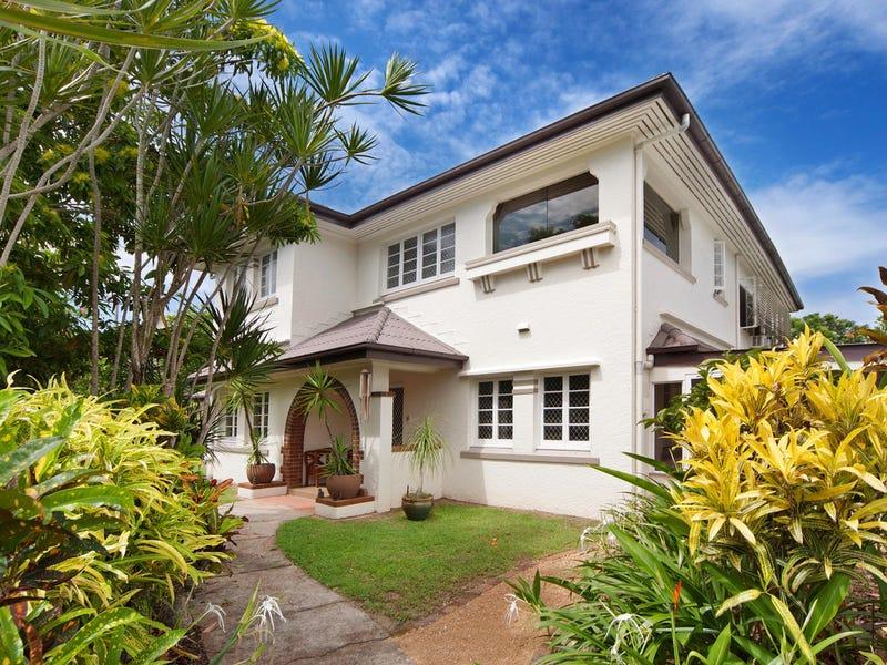91 Digger Street, Cairns North, Qld 4870