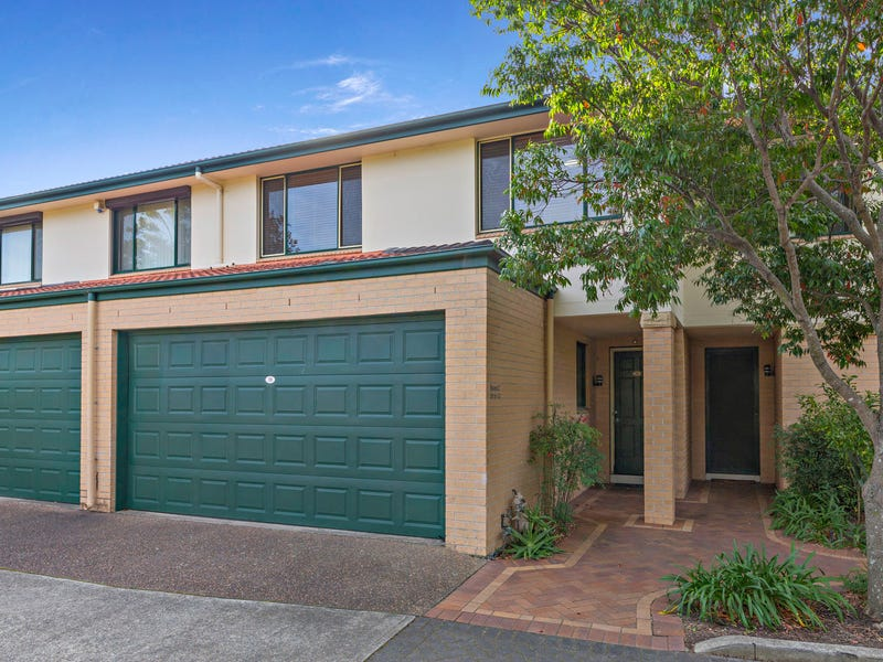 21/18-20 Knocklayde Street, Ashfield, NSW 2131