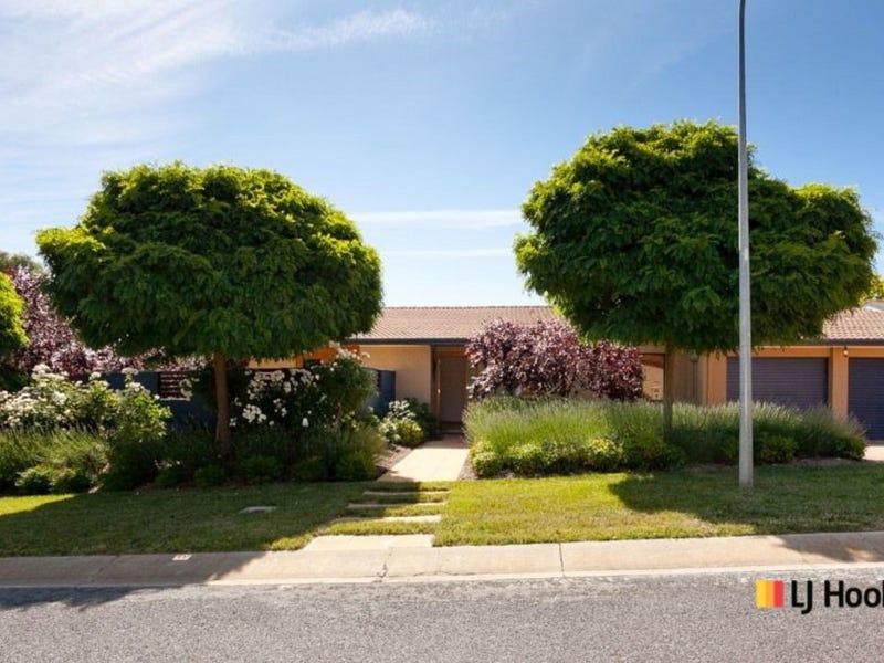 1 Brentnall Place, Fadden, ACT 2904