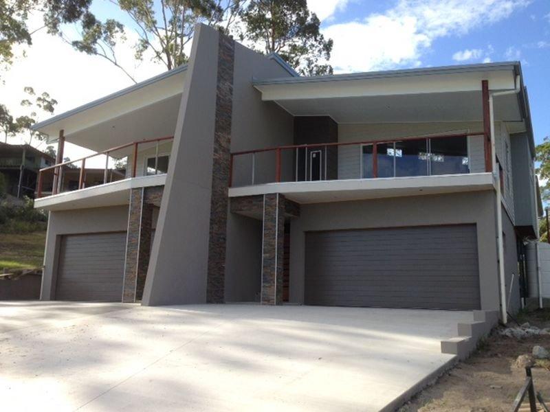 Unit 2/4 The Glen, Maclean, NSW 2463