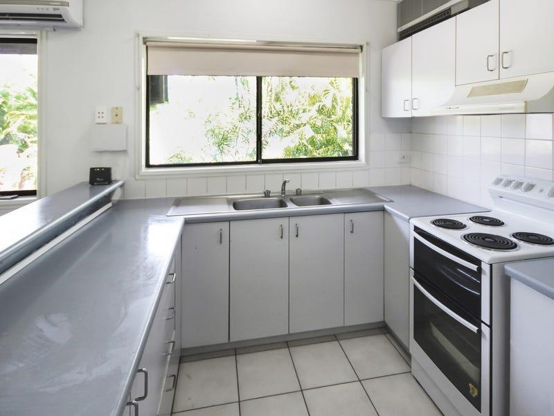 77 Acacia Drive, Katherine, NT 0850