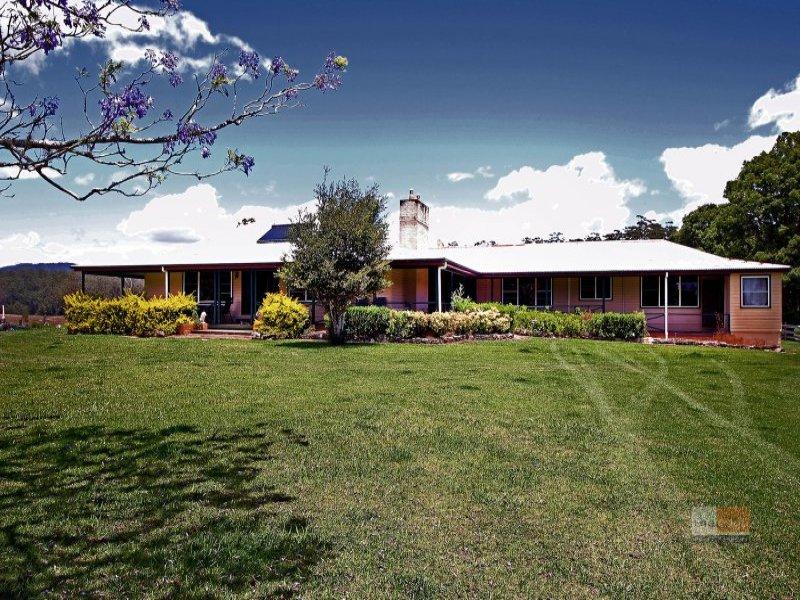 725 Bucca Road, Bucca, NSW 2450