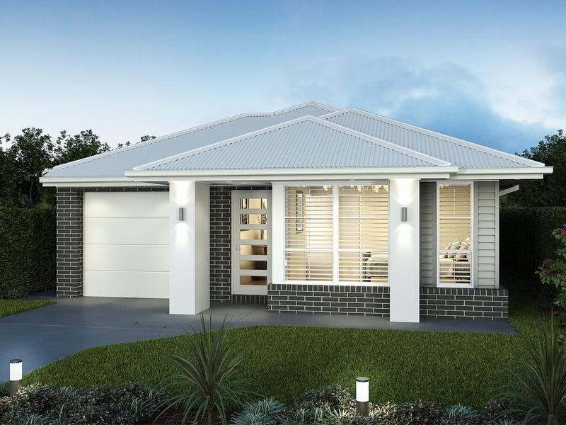 Lot 3040 Road 7, Calderwood, NSW 2527